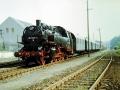 Nahgüterzug mit 86-1333-3_ 16.06.90_Foto3