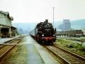 Nahgüterzug mit 86-1333-3_ 16.06.90_Foto5