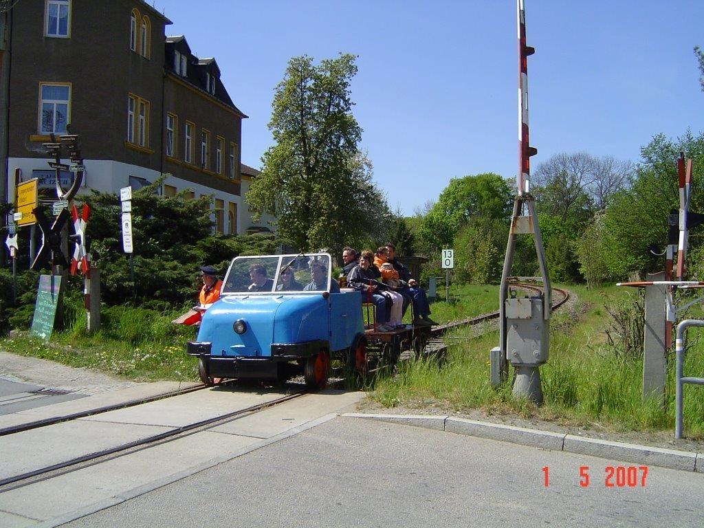 Foto_Schienentrabi Bf Wolkenburg_01 05 07