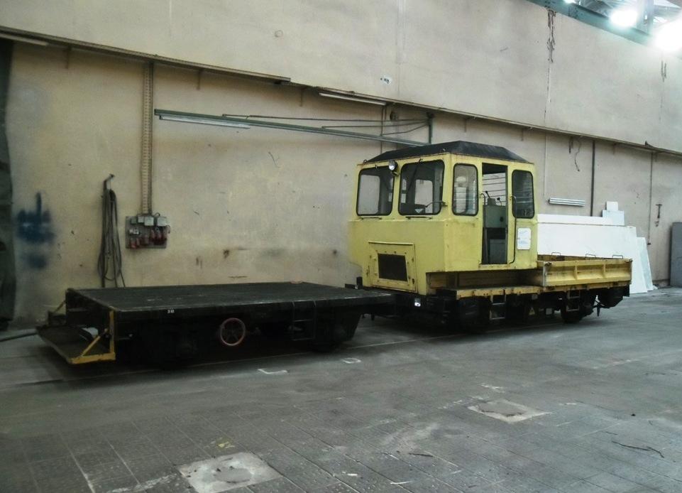 (SKL25 + Beiwagen) (Werdau 02.10.15)_Foto_5 (2)