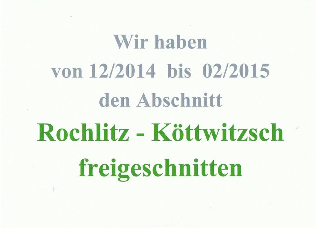 Zitat Freischnitt_1 (grün)