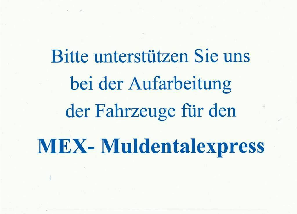 Zitat Unterstützung MEX_1 (blau)