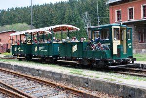 Wernesgrüner Schienenexpress_Foto1
