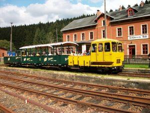 Wernesgrüner Schienenexpress_Foto 2